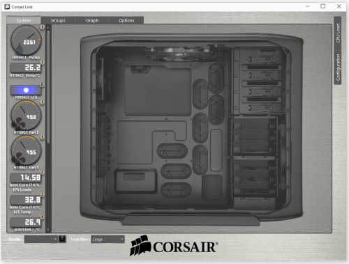 Corsair_H110i_GT_Corsair_Link1