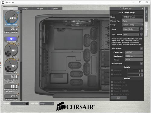 Corsair_H110i_GT_Corsair_Link2