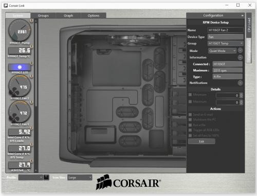 Corsair_H110i_GT_Corsair_Link3