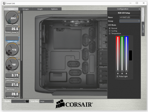 Corsair_H110i_GT_Corsair_Link4
