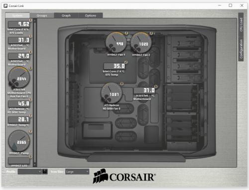 Corsair_H110i_GT_Corsair_Link5