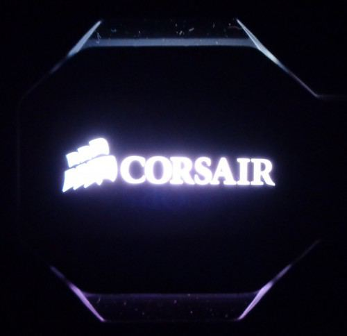 Corsair_H110i_GT_lumiere1