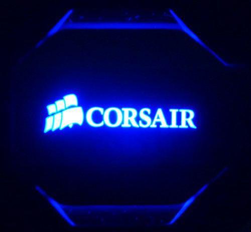 Corsair_H110i_GT_lumiere2
