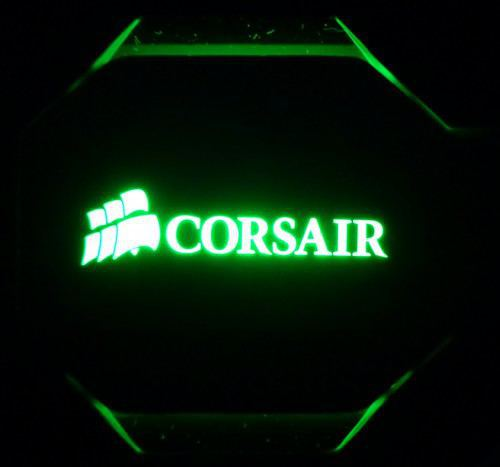 Corsair_H110i_GT_lumiere3
