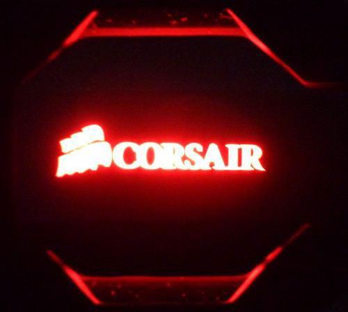 Corsair_H110i_GT_lumiere4