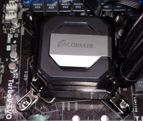 Corsair_H110i_GT_montage6