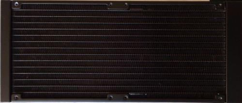 Corsair_H110i_GT_radiateur