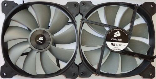 Corsair_H110i_GT_ventilateurs