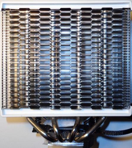 Cryorig_H5_devant_sans_ventilateur