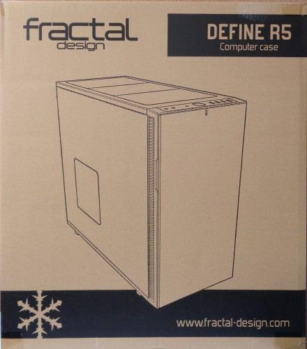 Fractal_Design_R5_boite1