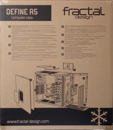 Fractal_Design_R5_boite2