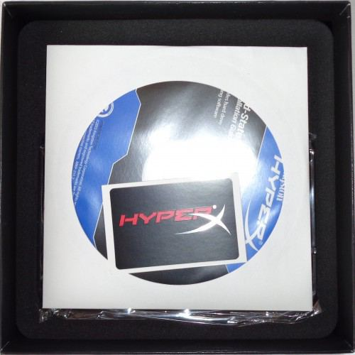Kingston_HyperX_3K_240Go_boite4