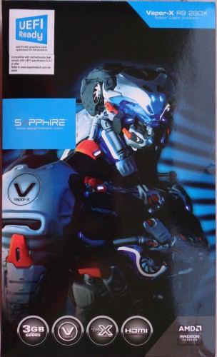 Sapphire_R9_280X_TriX_VaporX_boite1
