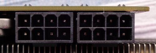 Sapphire_R9_280X_TriX_VaporX_connecteurs_alimentation