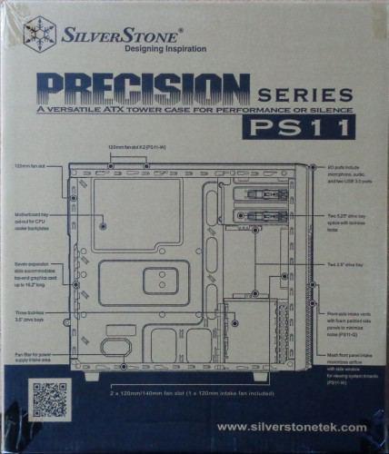 Silverstone_PS11_Q_boite2