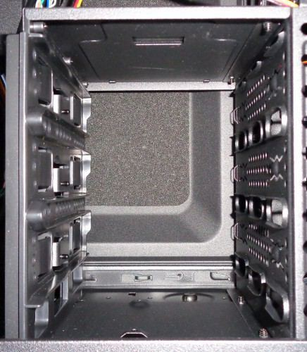 Silverstone_PS11_Q_interieur_cage_dd