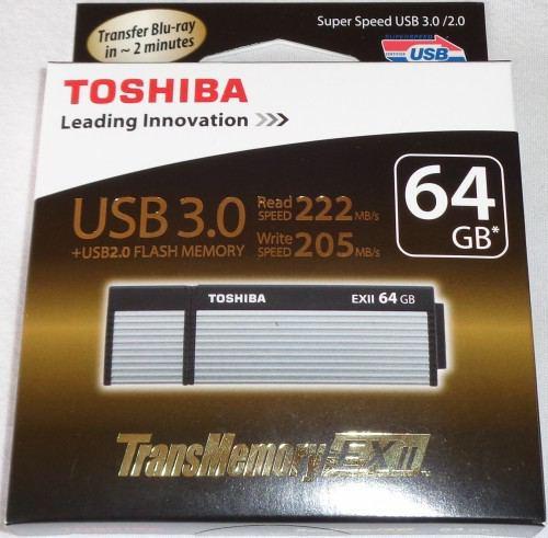 Toshiba_TransMemory_ExII_64GB_boite1