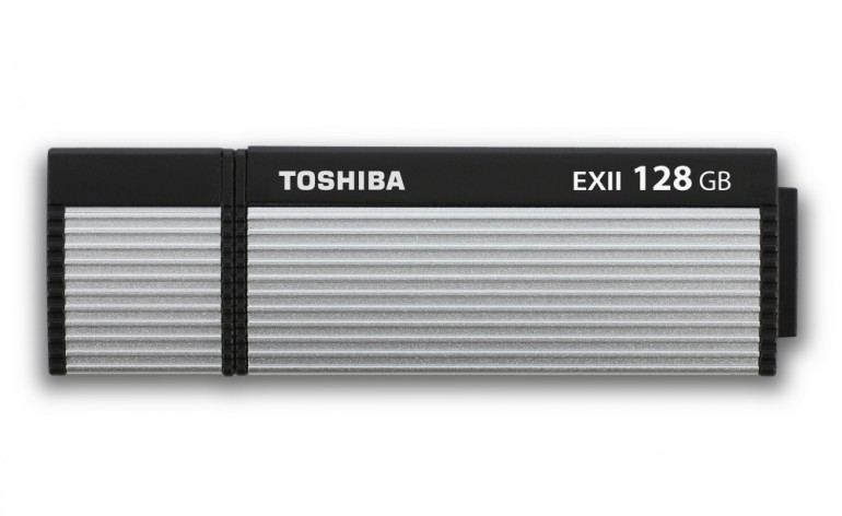 Toshiba_TransMemory_ExII_64GB_featured