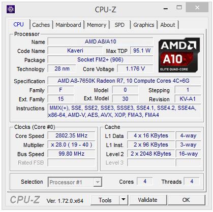 AMD_A8_7650K_cpu-z_OC_charge_cpu_et_gpu