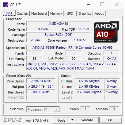 AMD_A8_7650K_cpu-z_cpu_et_gpu