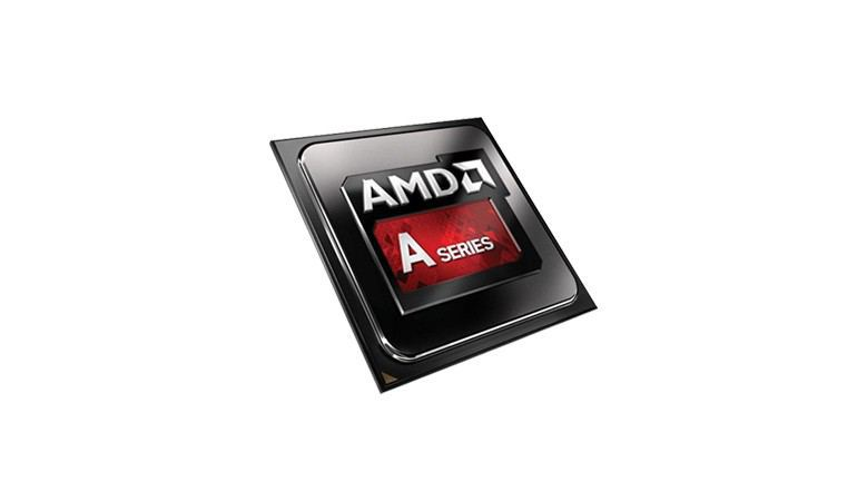 AMD_A8_7650K_featured