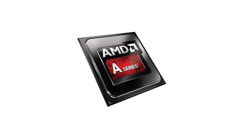 Photo of [Test] AMD A8 7650K