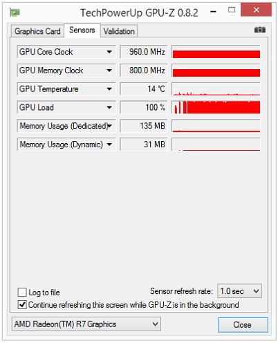 AMD_A8_7650K_gpu-z_OC_charge