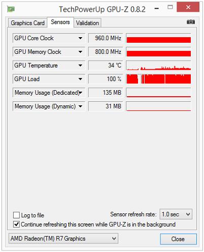 AMD_A8_7650K_gpu-z_OC_charge_cpu_et_gpu