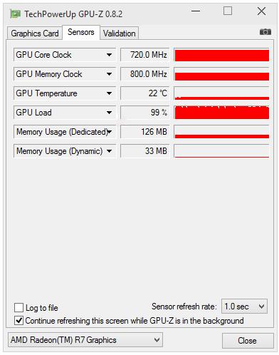 AMD_A8_7650K_gpu-z_cpu_et_gpu
