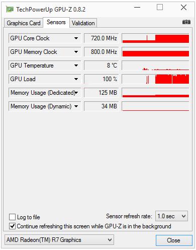 AMD_A8_7650K_gpu-z_max_gpu