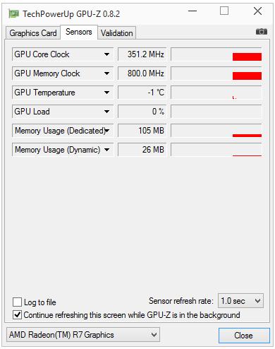 AMD_A8_7650K_gpu-z_repos