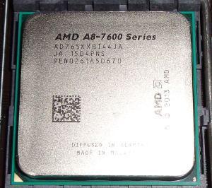 AMD_A8_7650K_random