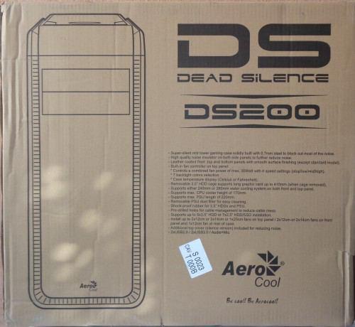 Aerocool_DS200_boite1