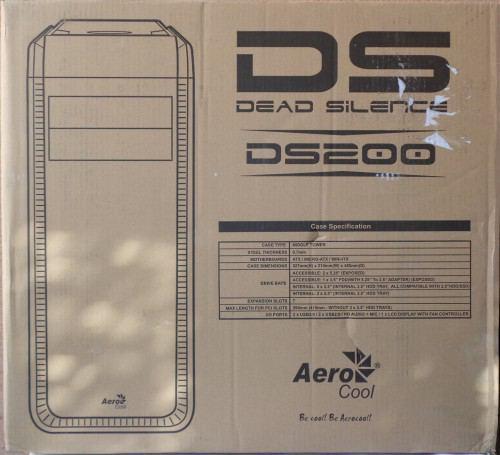 Aerocool_DS200_boite2