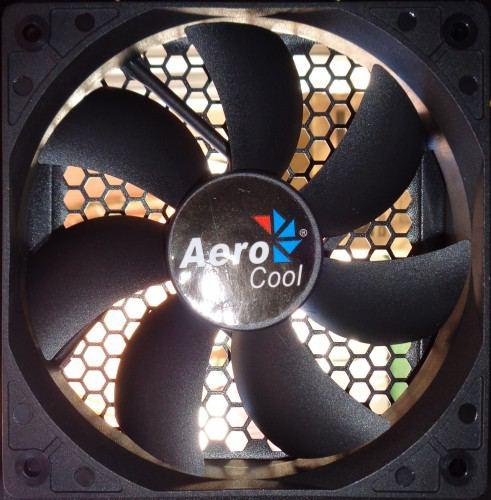 Aerocool_DS200_interieur_ventilateur_arriere