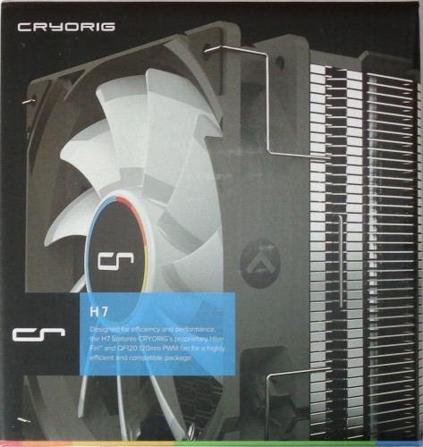 Cryorig_H7_boite1