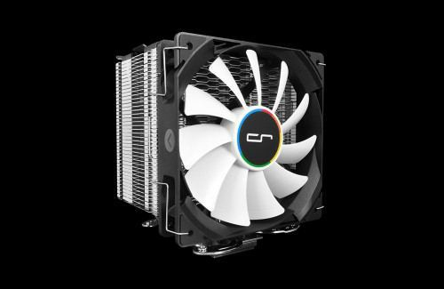 Cryorig_H7_featured