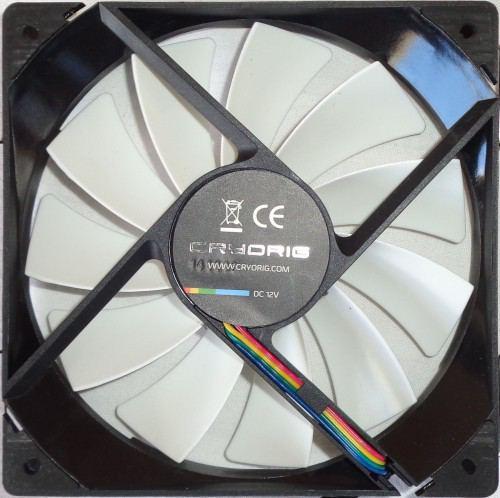 Cryorig_H7_ventilateur_arriere