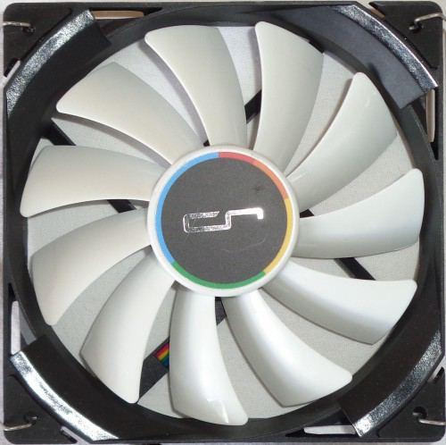Cryorig_H7_ventilateur_face
