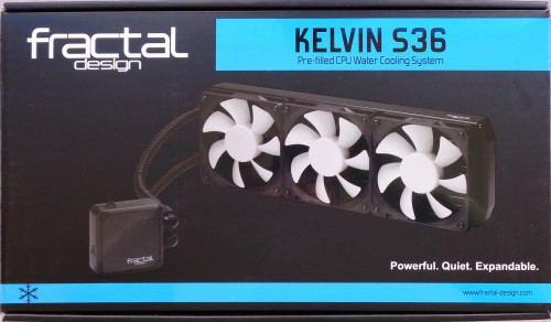 Fractal_Design_Kelvin_S36_boite1