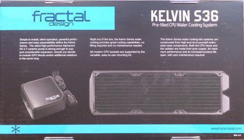 Fractal_Design_Kelvin_S36_boite2