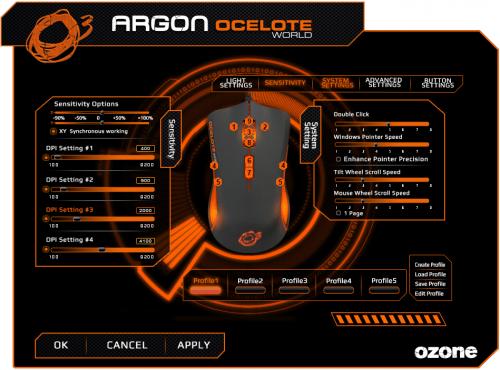 Ozone_Argon_Ocelote_logiciel3