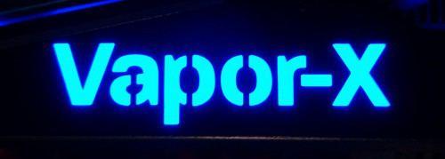 Sapphire_R9_280X_TriX_VaporX_led_logo