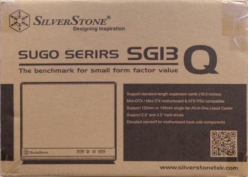 Silverstone_Sugo13Q_boite1