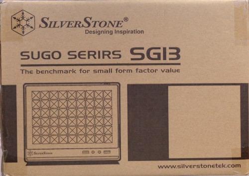 Silverstone_Sugo13Q_boite2