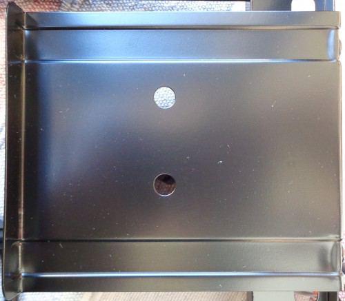 Silverstone_Sugo13Q_interieur_plaque2