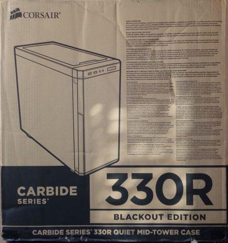 Corsair_Carbide_330R_boite1