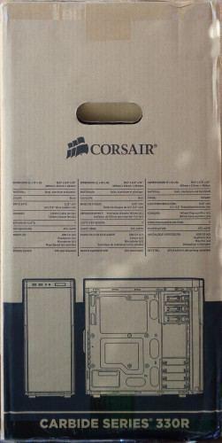 Corsair_Carbide_330R_boite4