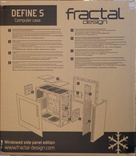 Fractal_Design_Define_S_boite1