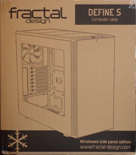 Fractal_Design_Define_S_boite2